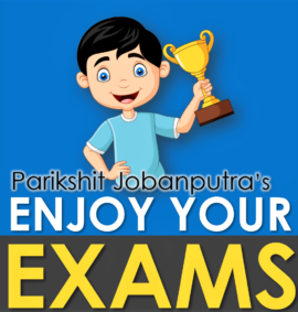 Meramotivation – Online Courses by Parikshit Jobanputra, Meramotivation